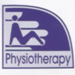 Dr Sushrut Physiotherapy